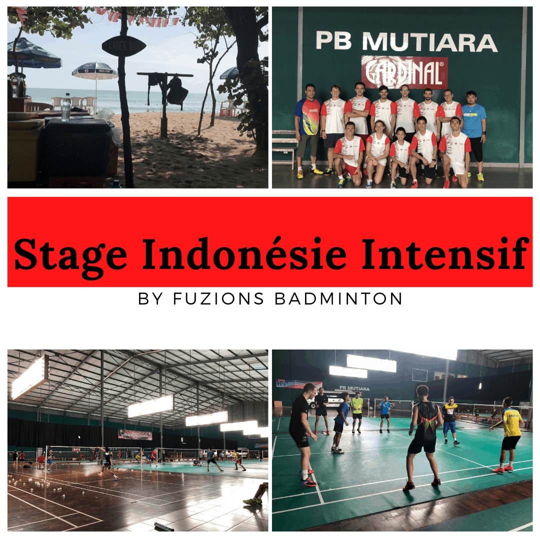 stage indo